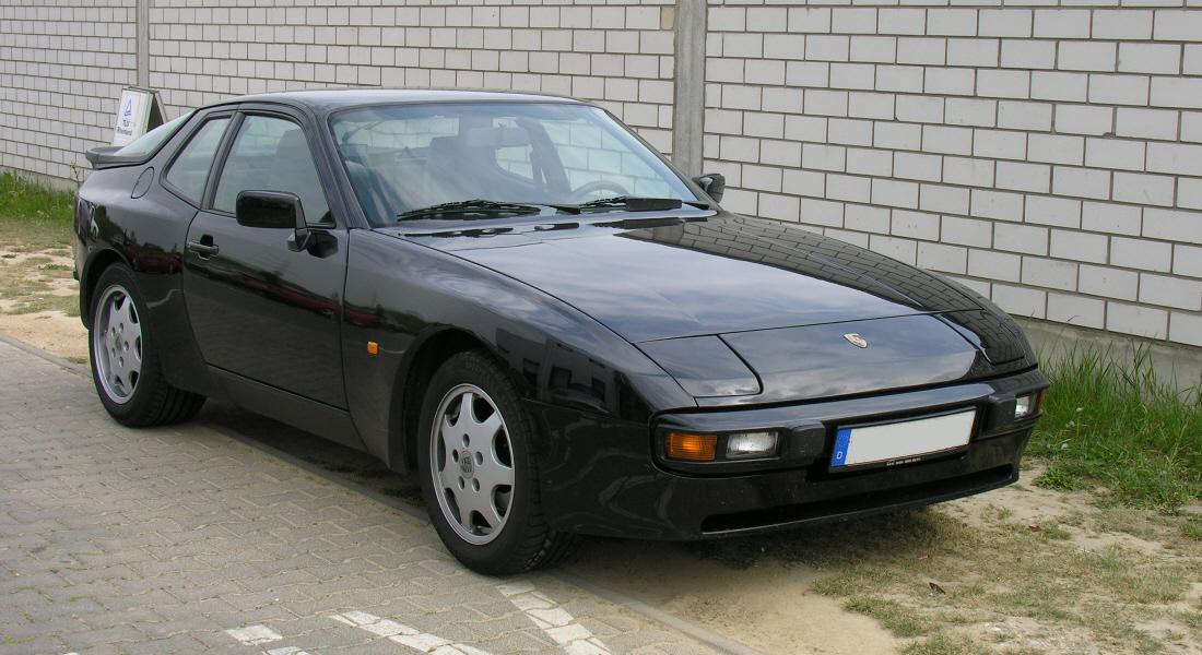File Porsche 944 Frontansicht Jpg Wikipedia