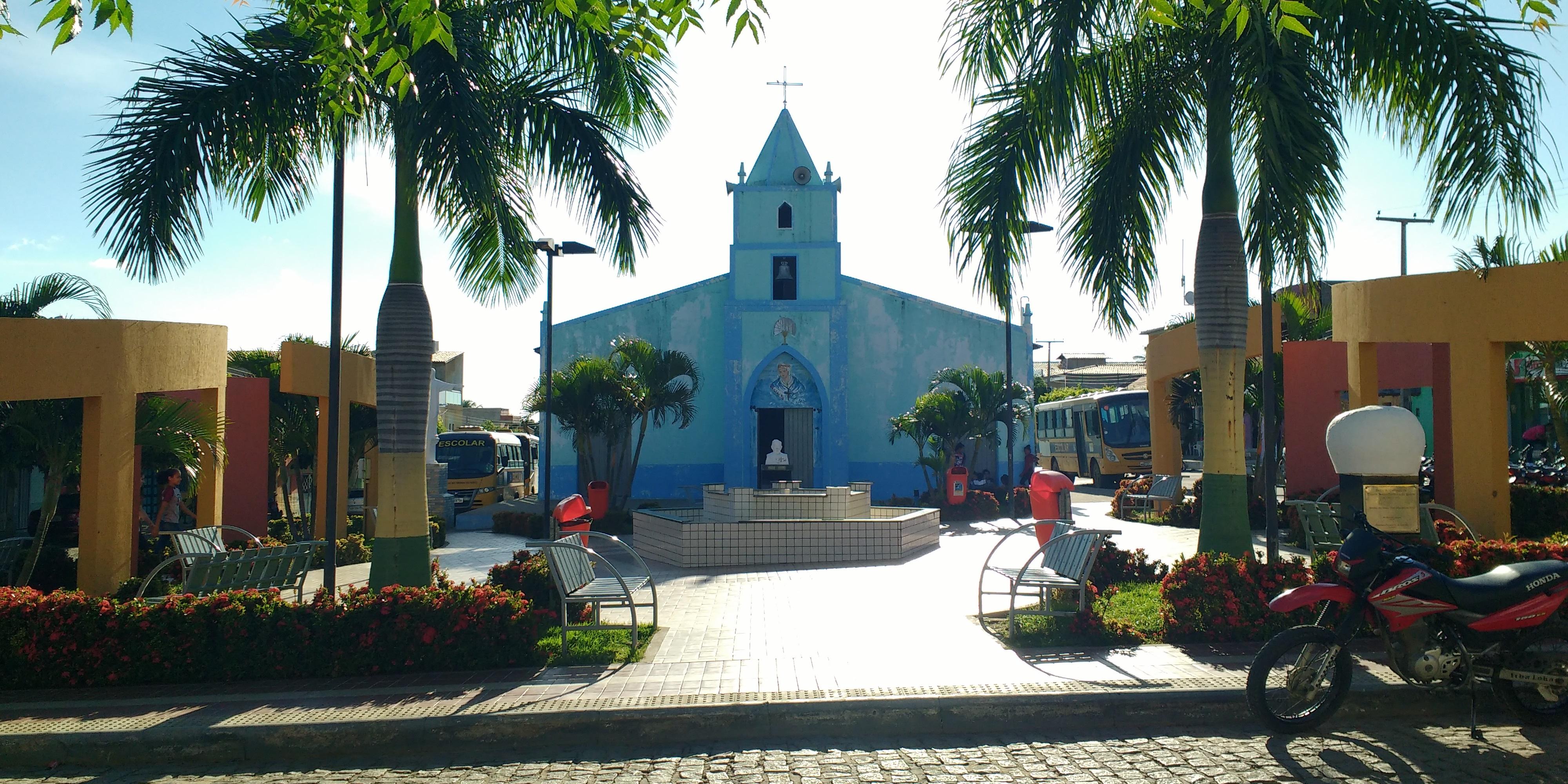 Serrinha Rio Grande do Norte fonte: upload.wikimedia.org