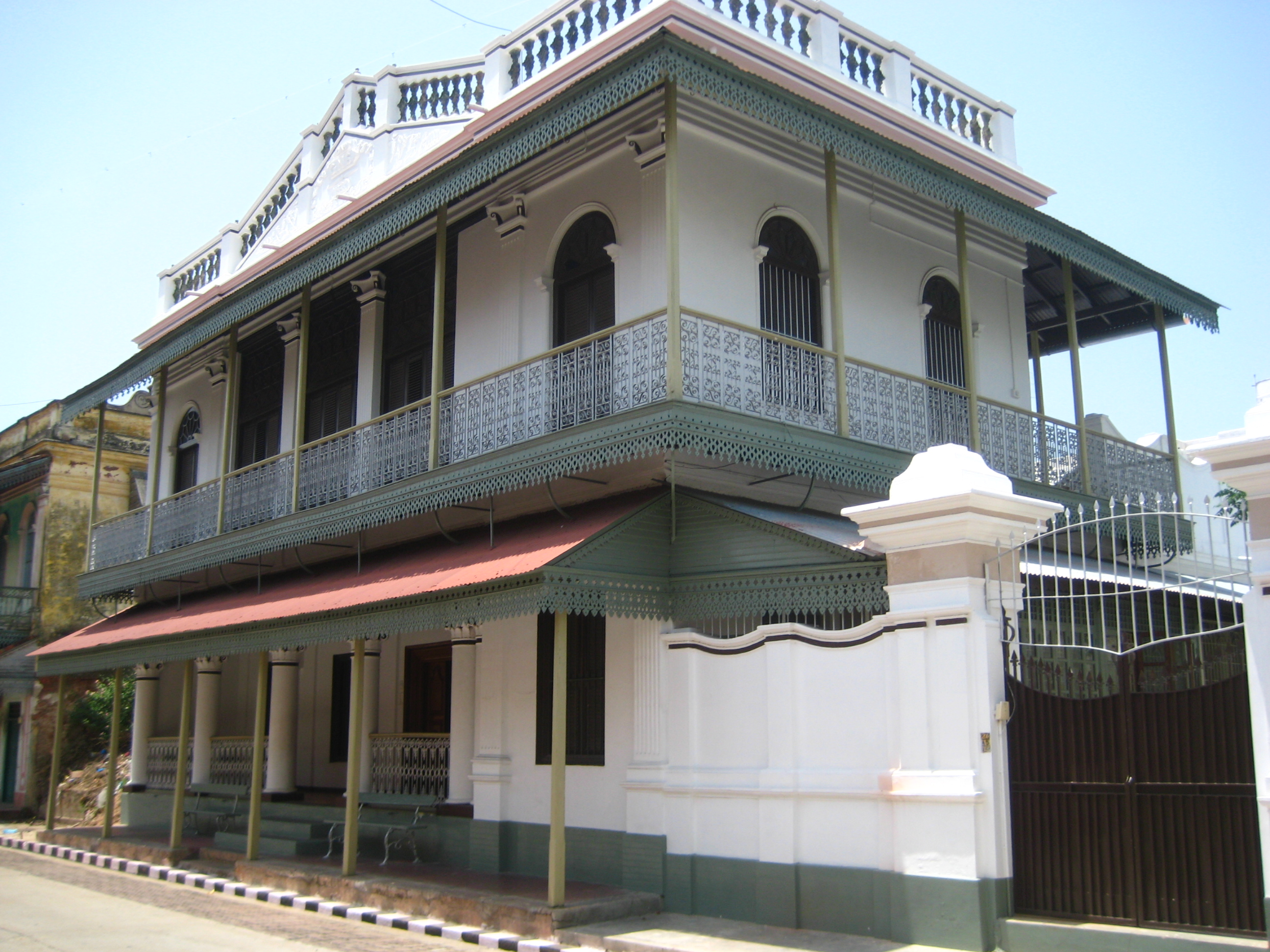 File Puducherry Franco Tamil Wikimedia Commons