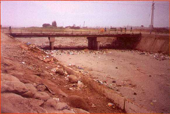 File:Puente en la cidad de ICA.jpg