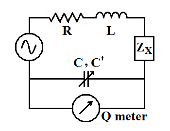 Fileq meter circuitg wikimedia commons fileq meter circuitg ccuart Images