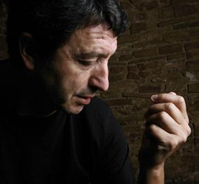 Ramon Sauló.