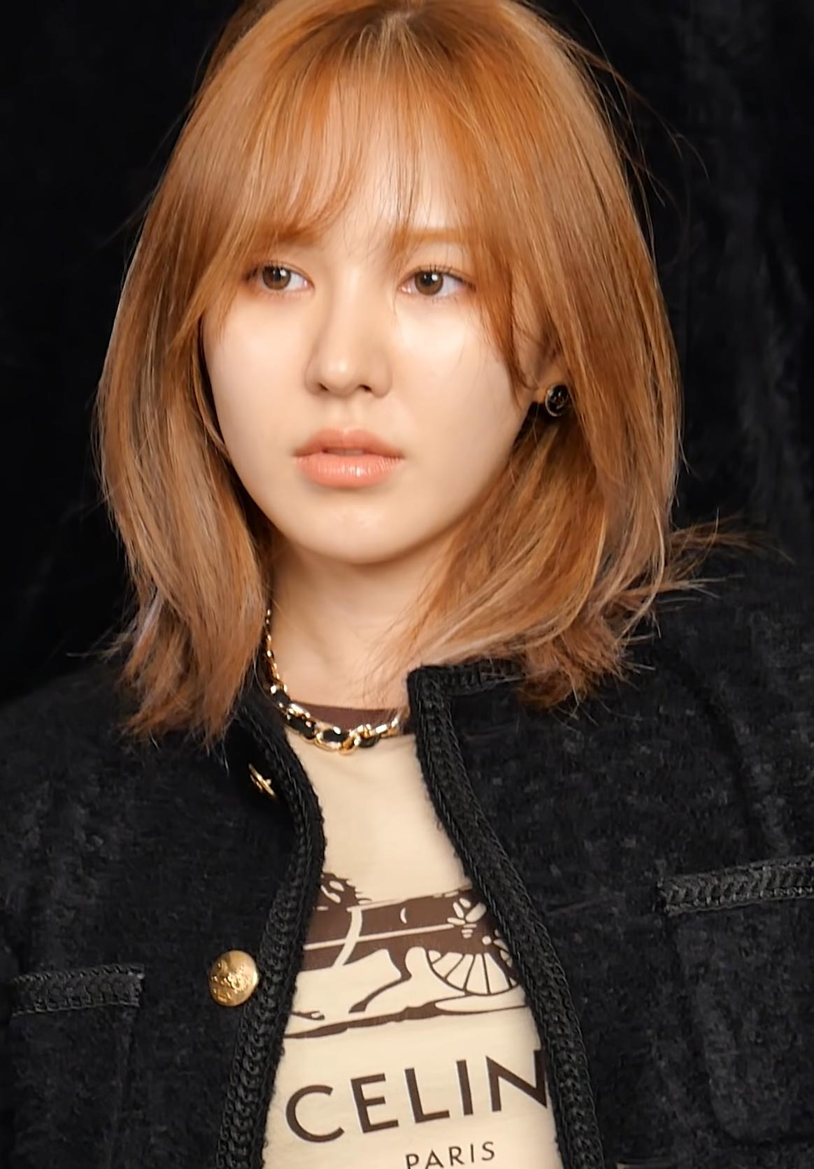 Wendy singer   Wikipedia
