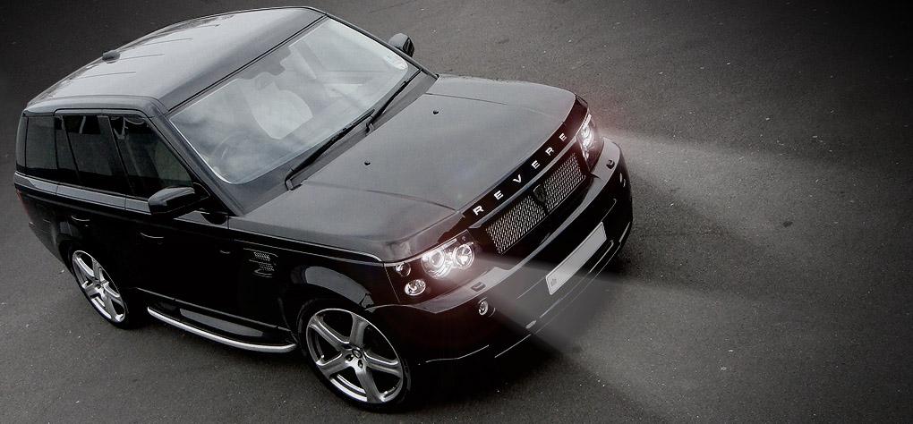 File Revere London Range Rover Sport Jpg Wikimedia Commons