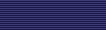 Ribbon bar Order of the Indian Empire.jpg