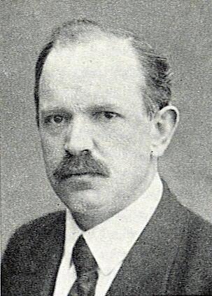 Robert-Grimm-1915.jpg