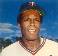 Rod Carew - Minnesota Twins.jpg
