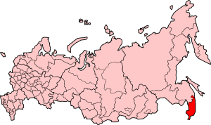 RussiaPrimorsky2005.png