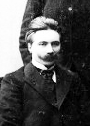 Saba (Labour parliamentary group 1906).jpg