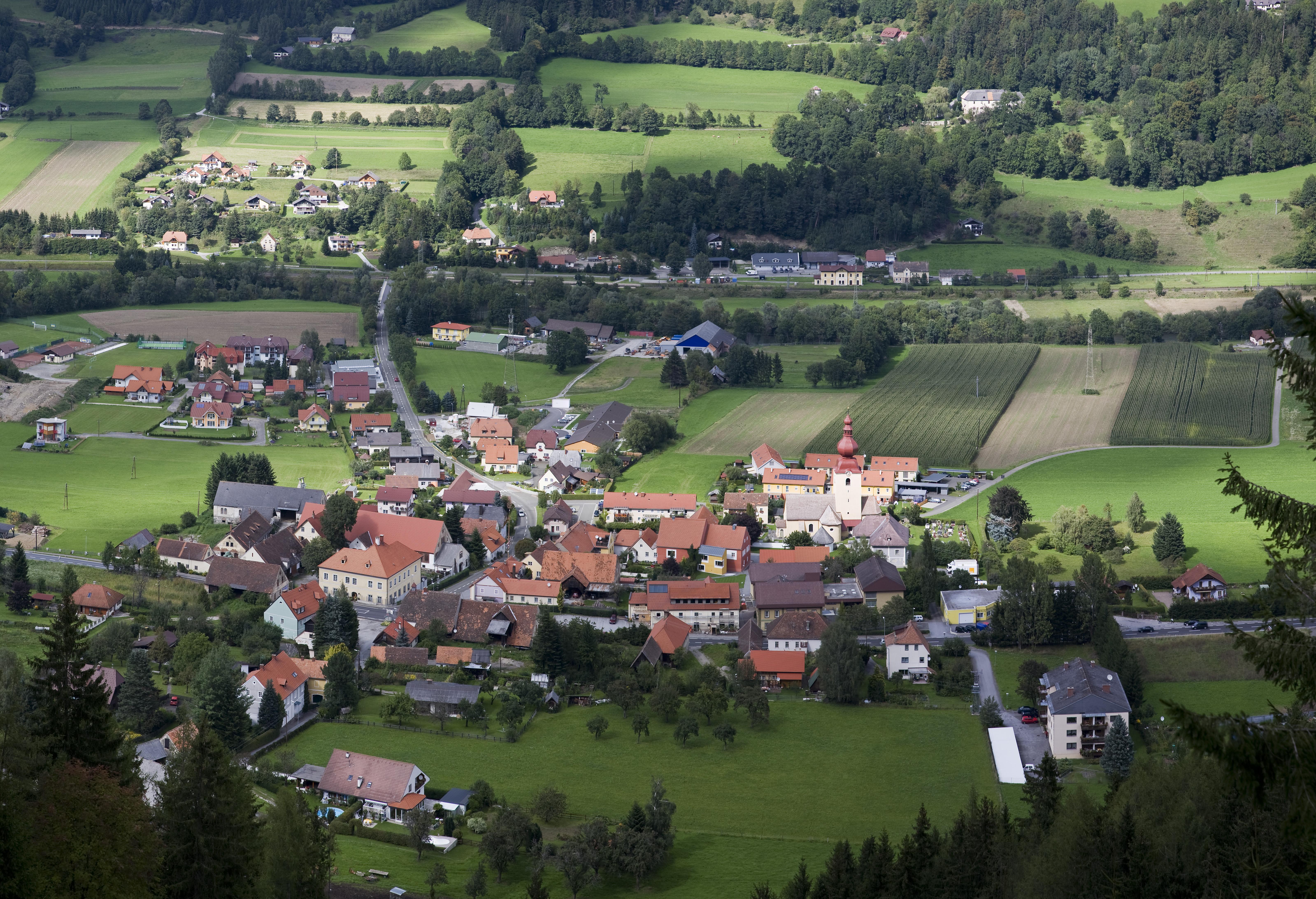 Escort Service Sankt Georgen am Ybbsfelde | Locanto