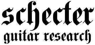 Schecter Guitar Research - Wikipedia