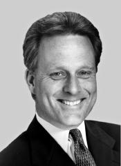 Scott L. Klug