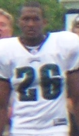 Sean Jones in 2009.jpg