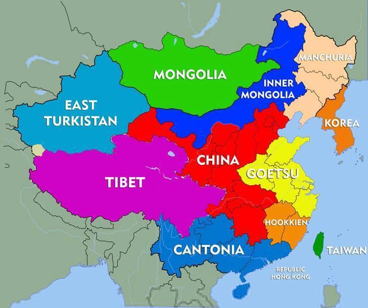Secession_in_China.jpg