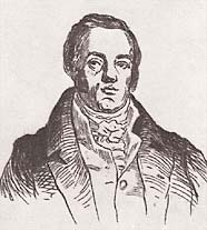 Semyon Bobrov Russian writer