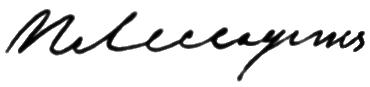 Signature-Lesgaft-PF 1837-1909.png