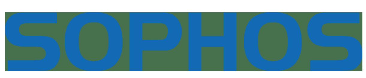File:Sophos logo.png - Wikipedia