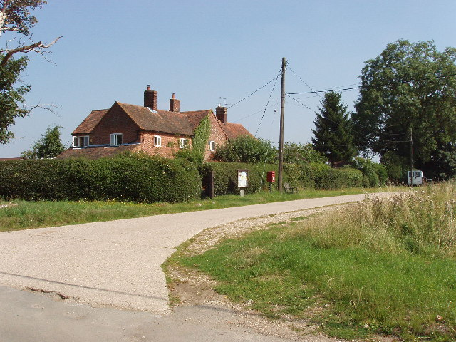 Southend - geograph.org.uk - 39058