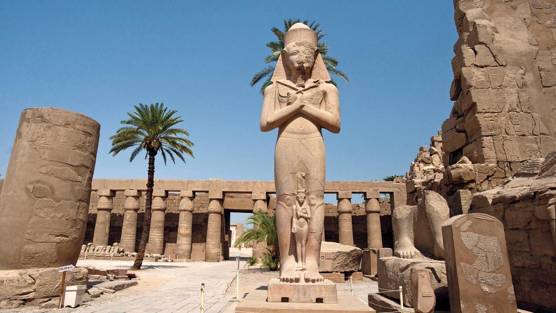 Hurghada Grand Hotel Erfahrungen  Ef Bf Bdber Weihnachten