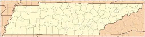 Tennessee Locator Map.PNG
