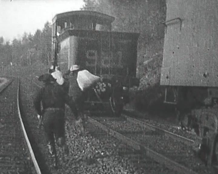 ファイル the great train robbery 0010 jpg wikipedia