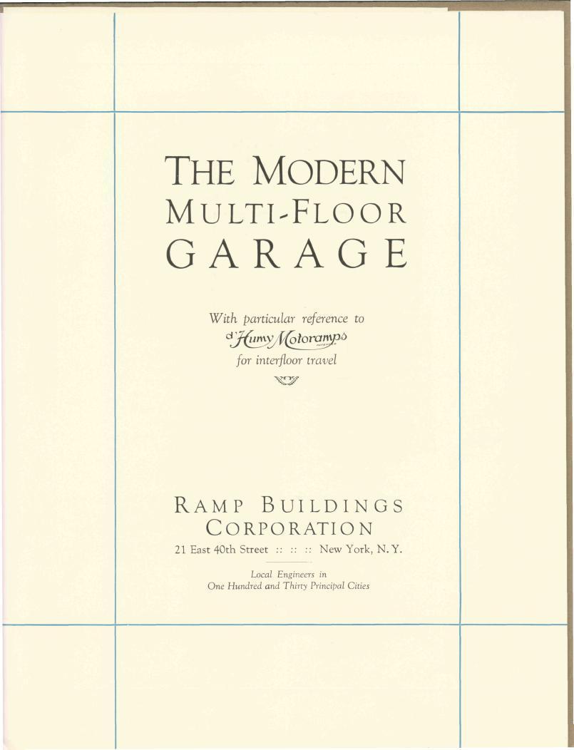 One Hundred Chart: The Modern Garage-002.jpg - Wikimedia Commons,Chart