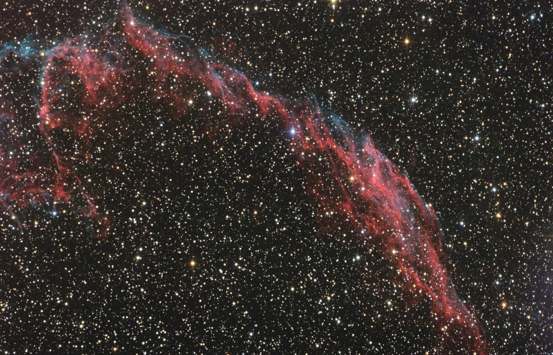 The Veil Nebula.jpg