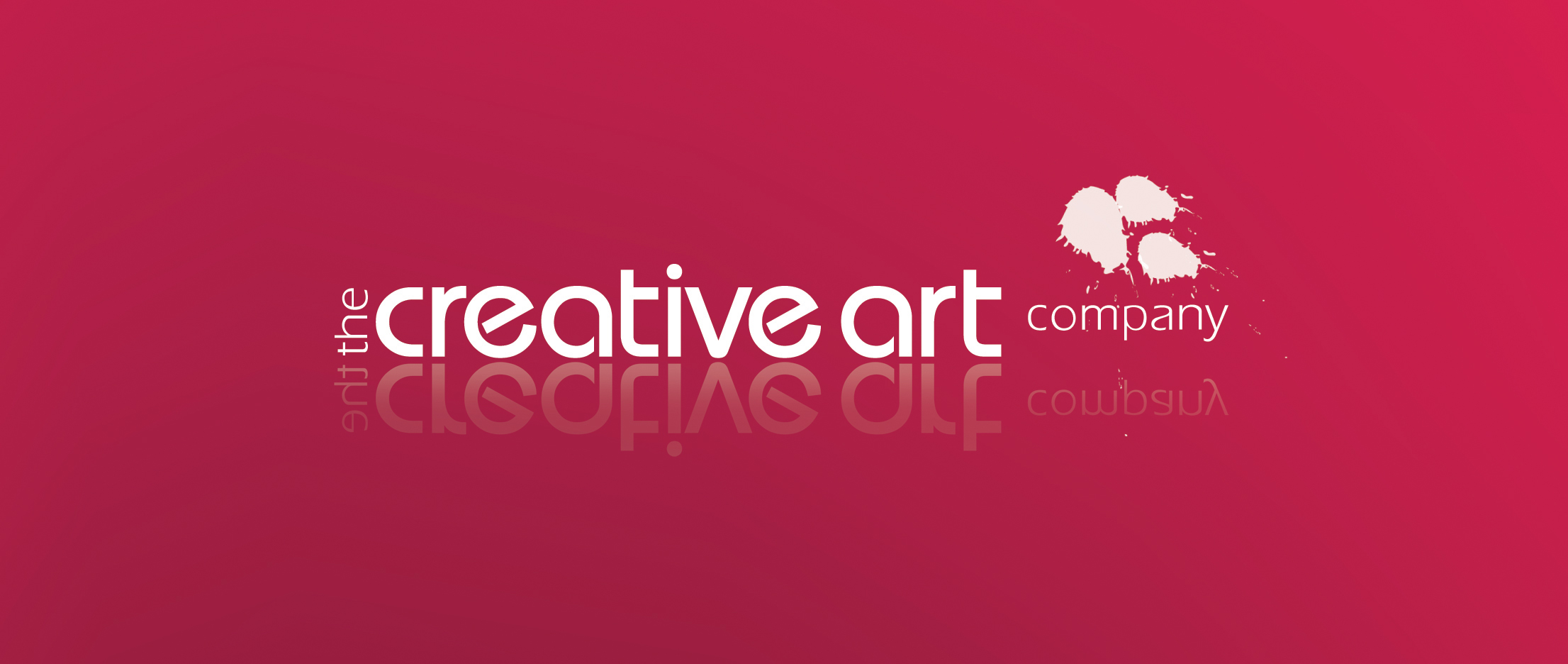 File:The creative art company logo 5.jpg - Wikimedia Commons