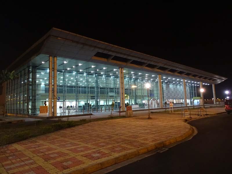 Free Front Elevation Images : Kazi nazrul islam airport wikipedia