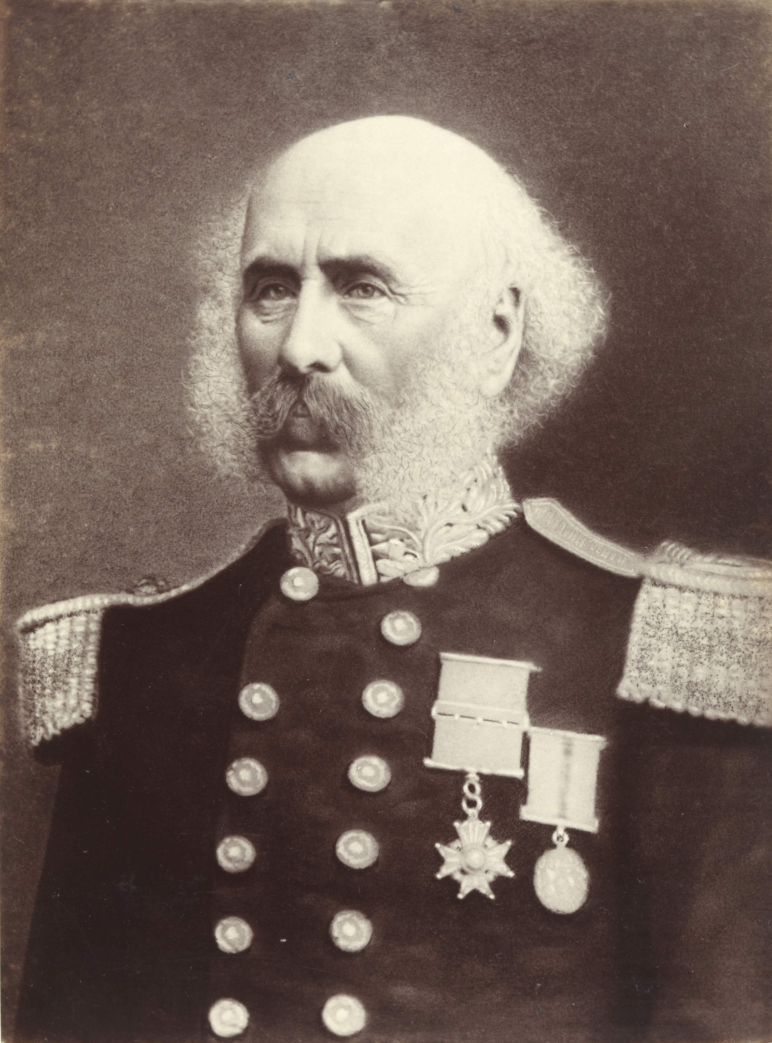 List of governors-general of Australia