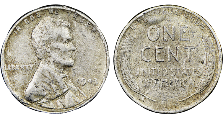 Lincoln cent - Wikiwand