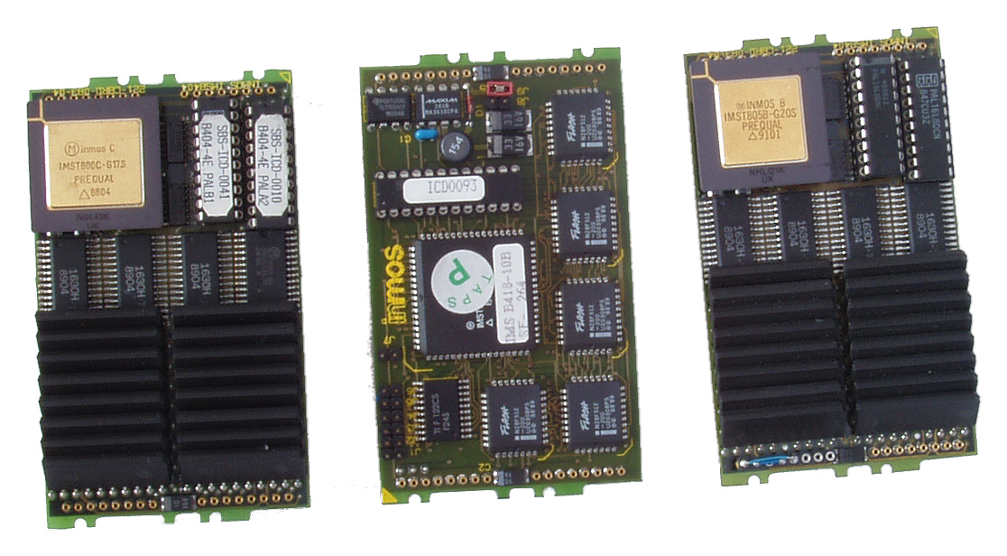 transputer standardmodule imsb404 imsb418 73.jpg