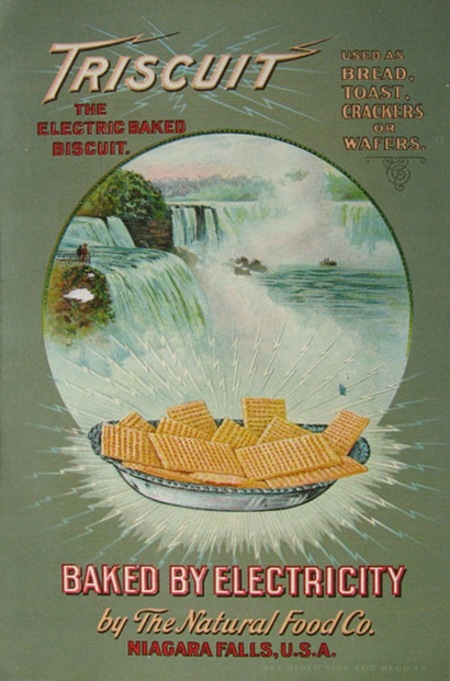 https://upload.wikimedia.org/wikipedia/commons/e/e1/Triscuit_1903_Advertisement.jpg