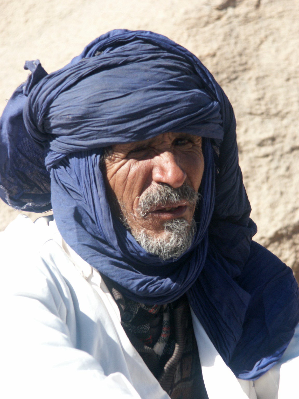 Narodi sveta Tuareg2