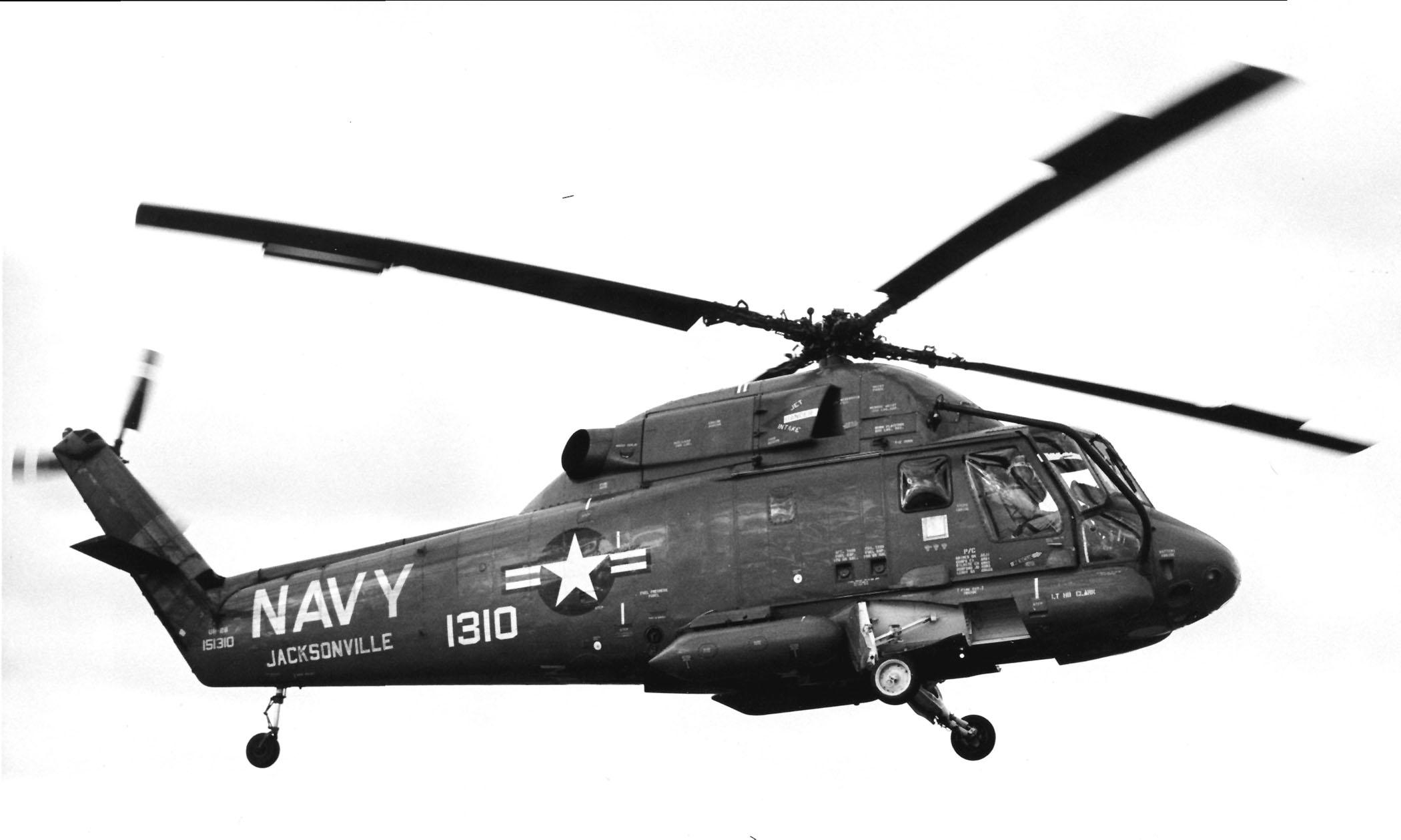 https://upload.wikimedia.org/wikipedia/commons/e/e1/UH-2Bnas_jax_helo_1968.jpg