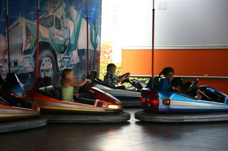 File:US Army 51130 Bumper cars in action.jpg