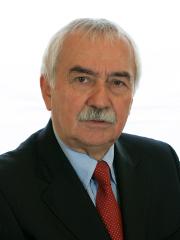 Ugo Sposetti datisenato 2013.jpg