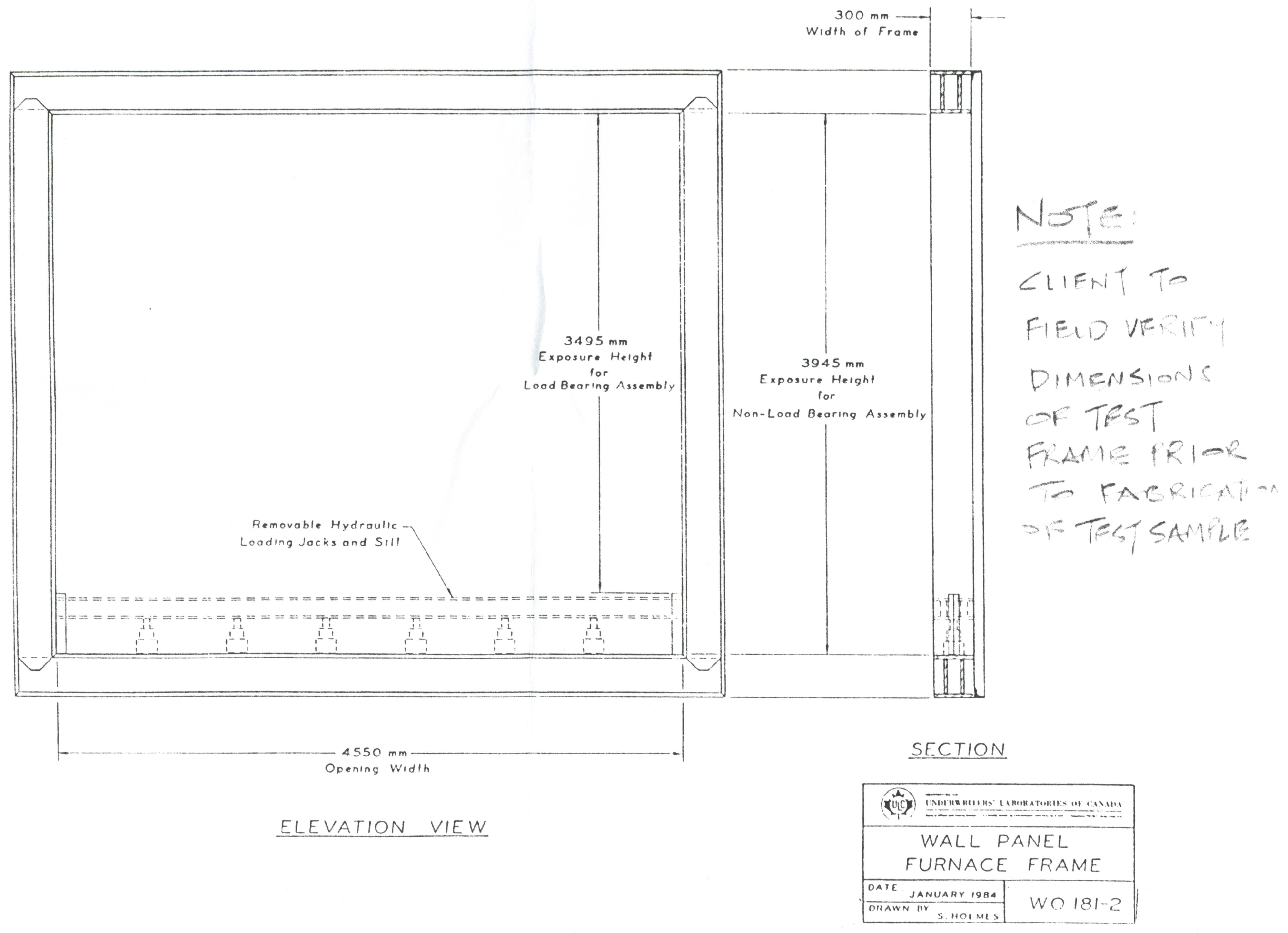 File Ulc Wall Panel Furnace Frame Drawing Jpg