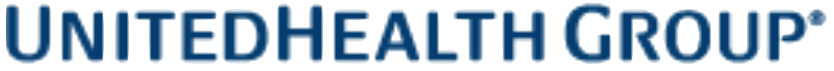 UnitedHealth Group, Inc. logo.png