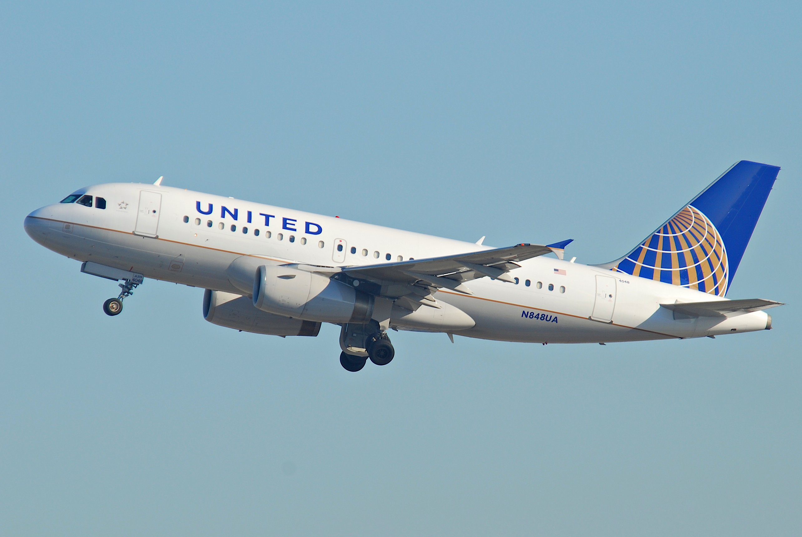 New Media Impact on United Airlines Essay Sample