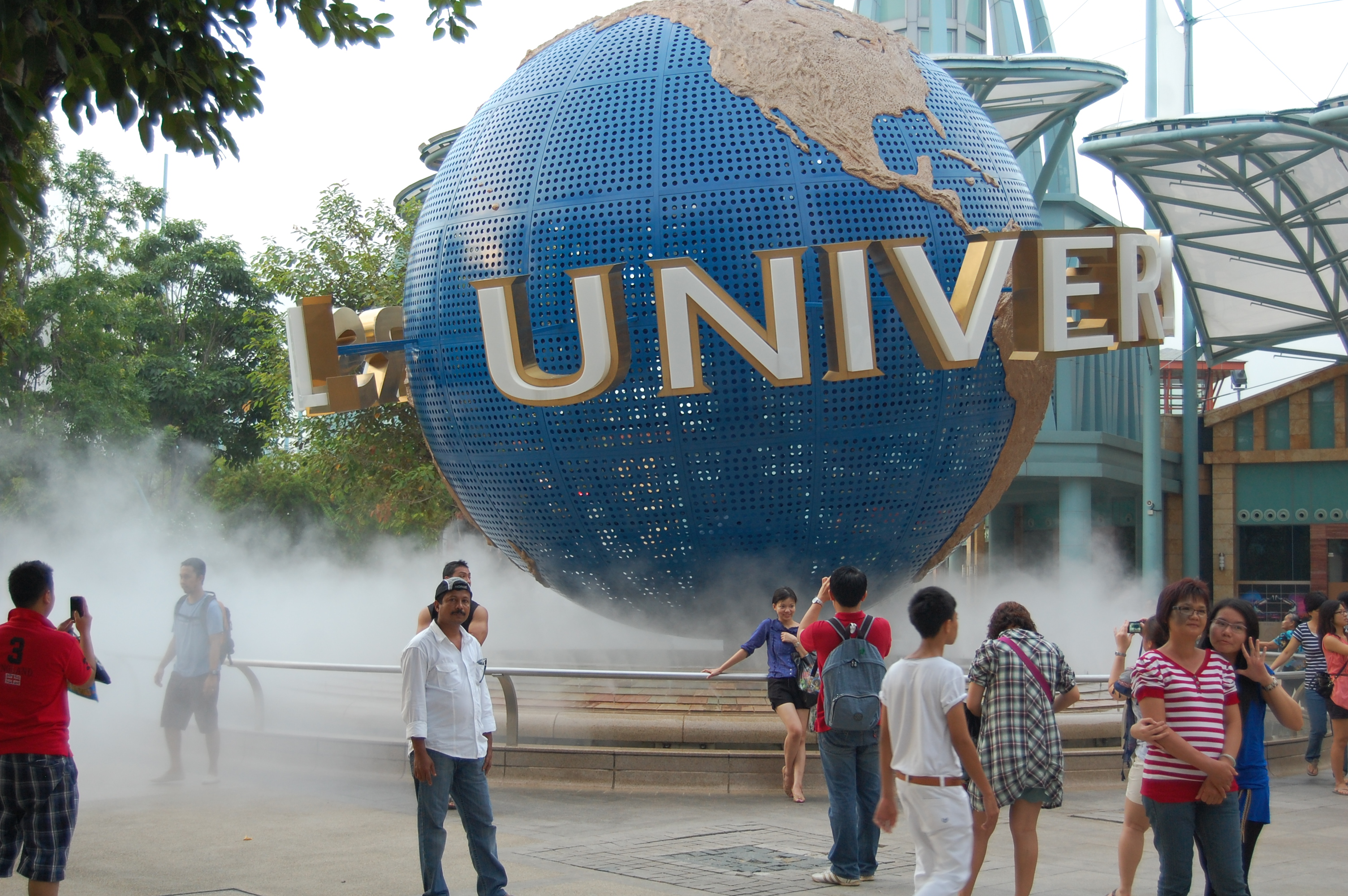 file universal studio singapore moved logo 91 jpg
