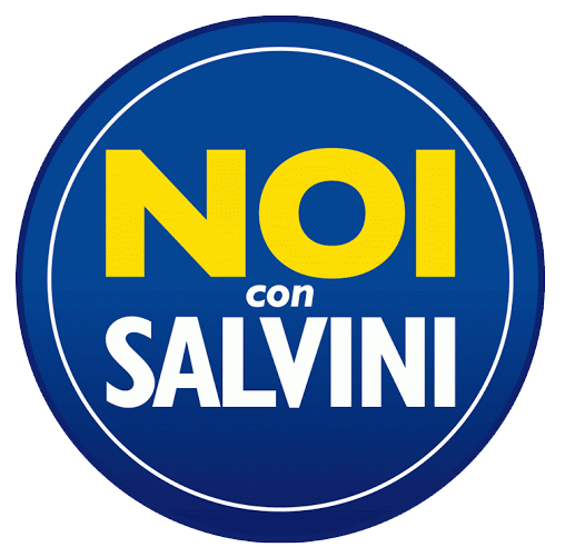 Us With Salvini Wikipedia