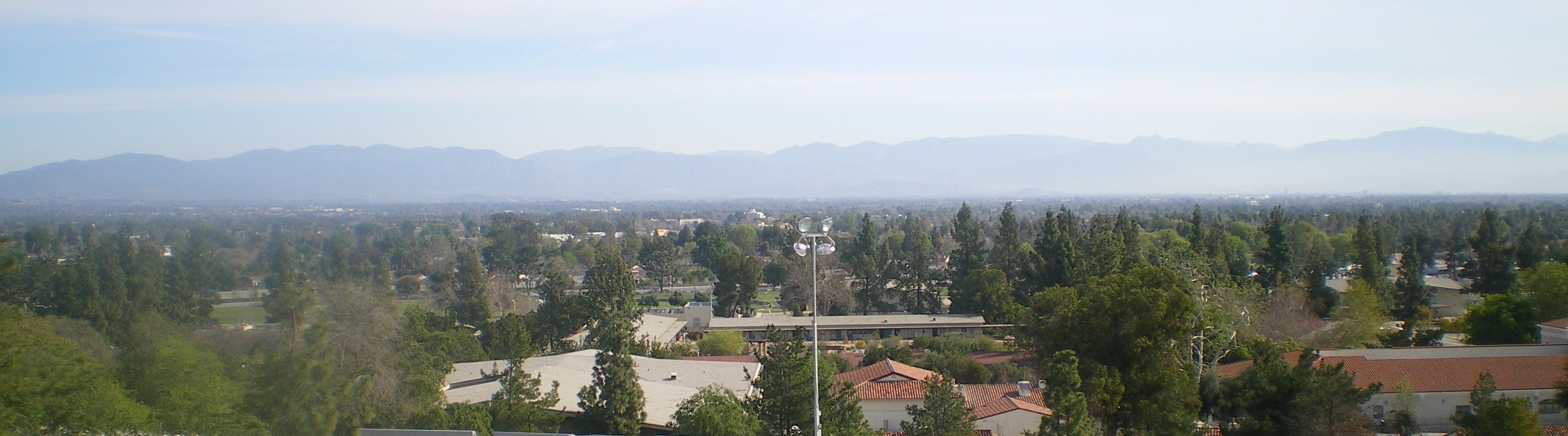 File:View from Pierce College.JPG - Wikimedia Commons