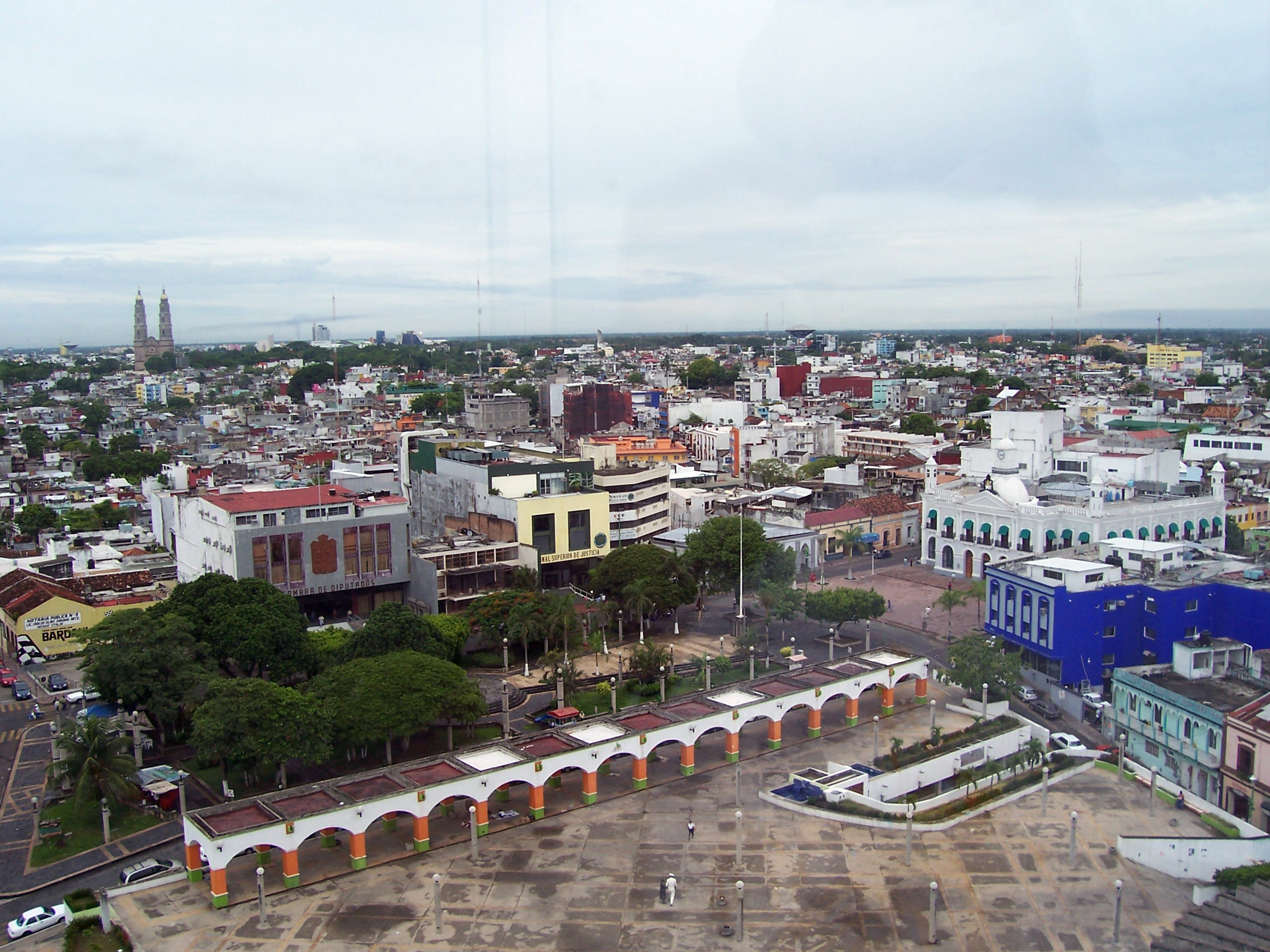 Villahermosa Mexico  city photo : Original file ‎ 2,560 × 1,920 pixels, file size: 1.27 MB, MIME ...