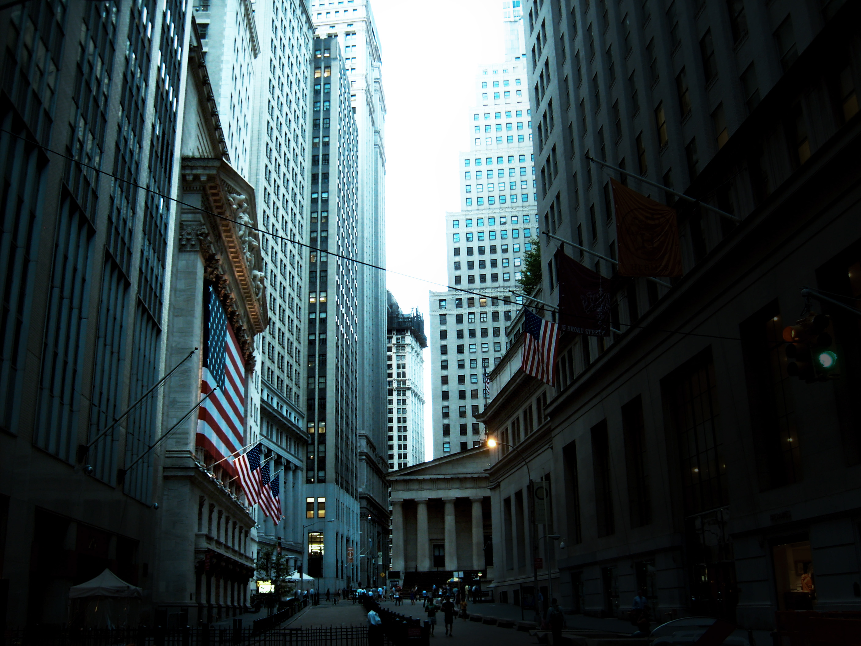 File wallstreet a new wikimedia commons Wall pictures