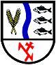 Wappen Koeln-Flittard.png