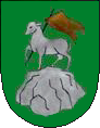Wappen Neudorf (Sehmatal).png
