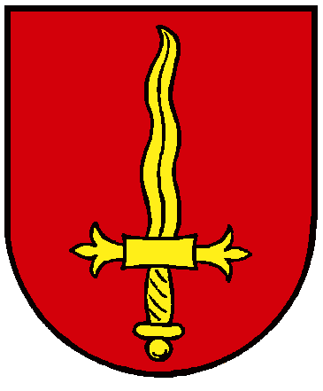 Wintersdorf Rastatt