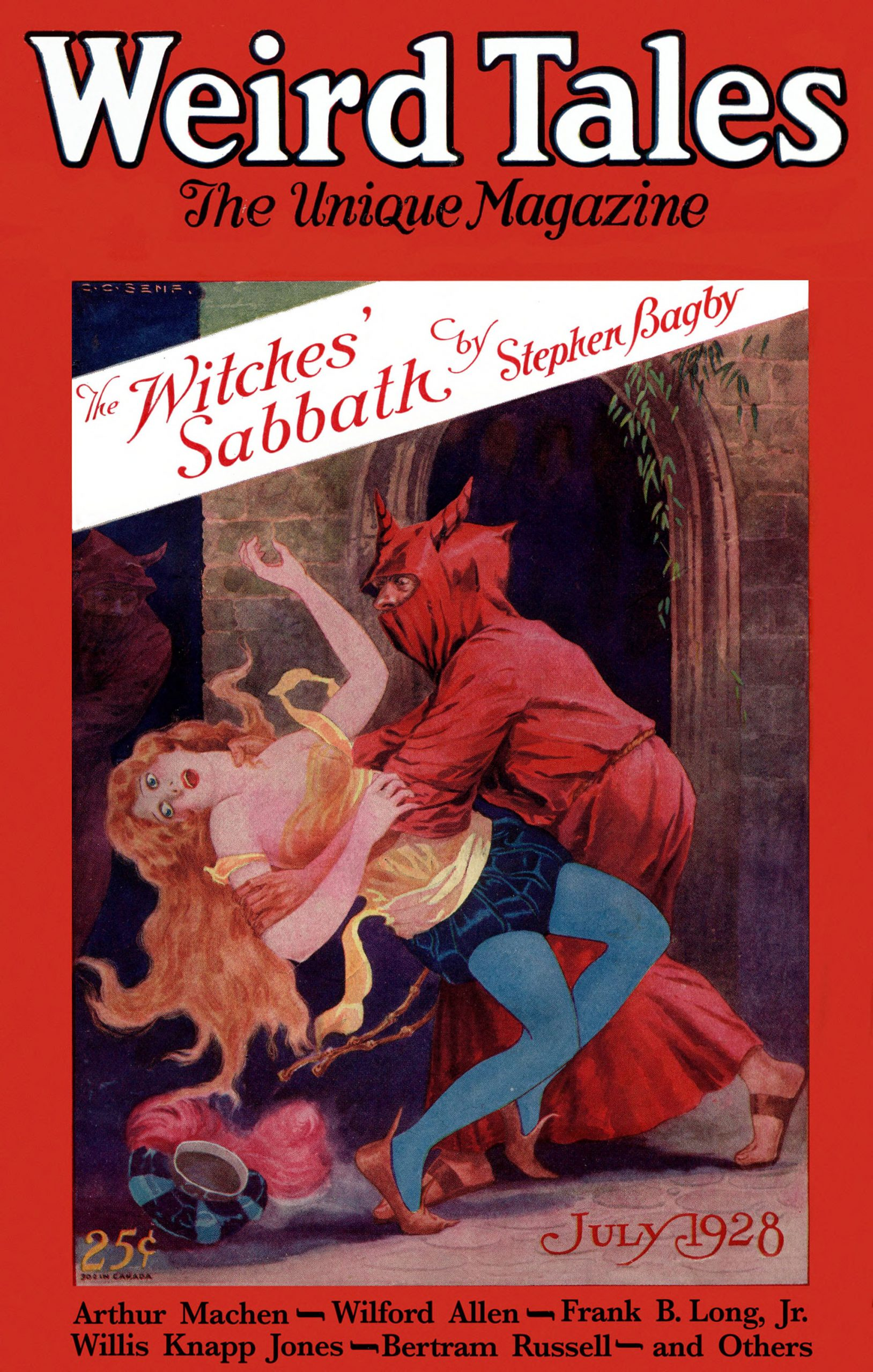 File:Weird Tales July 1928.jpg