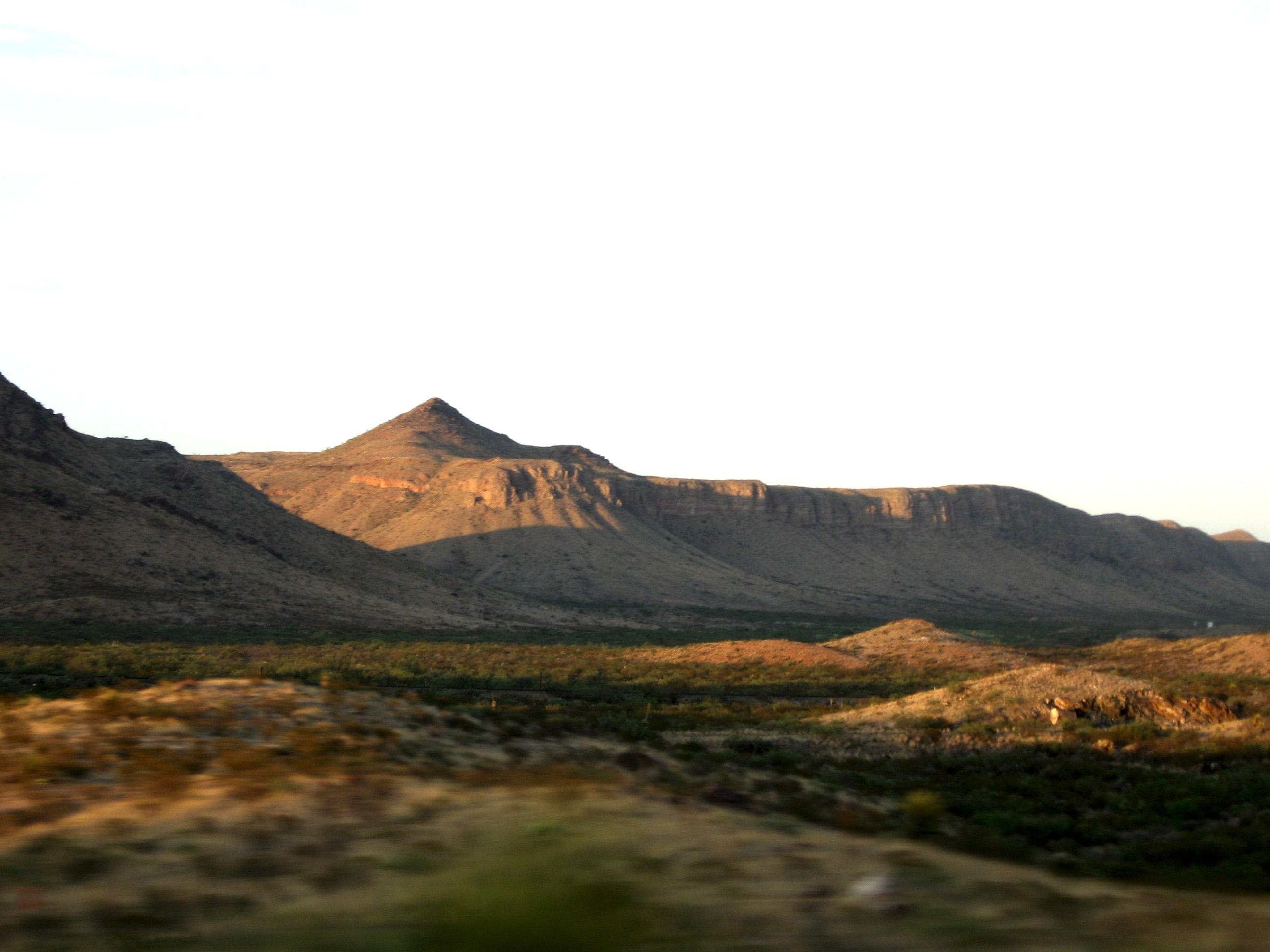 Description West Texas Scenery.JPG